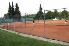 Doppelmeisterschaften_3296