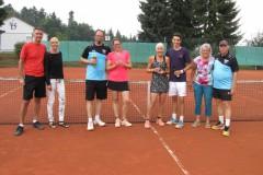 Mixedmeisterschaften_3239