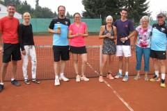 Mixedmeisterschaften_3242