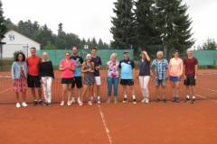 Mixedmeisterschaften_3244