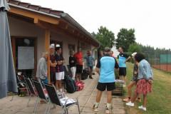 Mixedmeisterschaften_3260