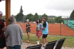 Mixedmeisterschaften_3261