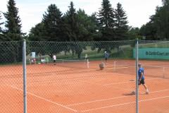 Mixedmeisterschaften_3753