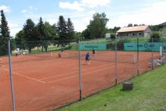 Mixedmeisterschaften_3756
