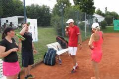Mixedmeisterschaften_3764