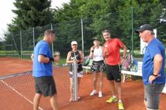 Mixedmeisterschaften_3767