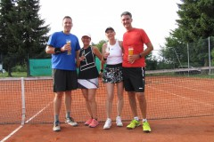 Mixedmeisterschaften_3769