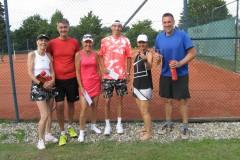 Mixedmeisterschaften_3770