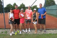 Mixedmeisterschaften_3771