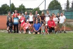 Mixedmeisterschaften_3773