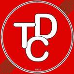 TC Deckenpfronn